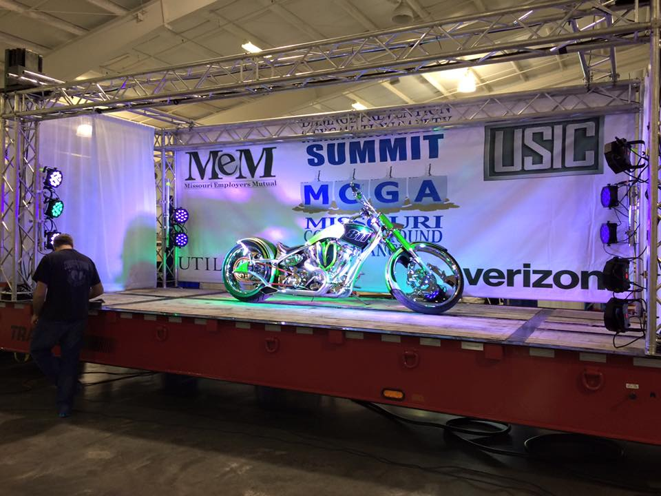 trade-shows-convention-expo-event-rental-024