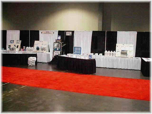 trade-shows-convention-expo-event-rental-026