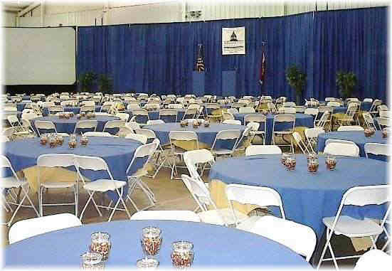 trade-shows-convention-expo-event-rental-027
