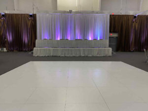 dance floor for rent lake of the ozarks (2)